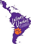 LatinosUnidosClemsonlogo.jpg
