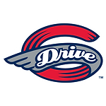 Drive _ Greenville Drive.png