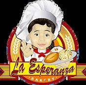 La Esperanza Clear.png