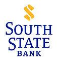 South State Bank logo sq white.jpg