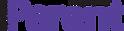 Upstate Parent Logo.png