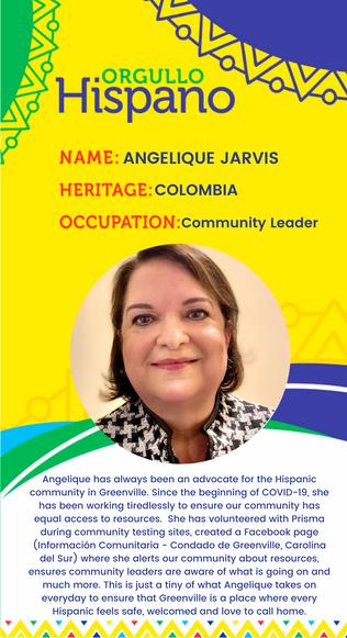 18. Angelique Jarvis.png