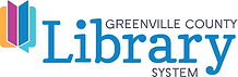 Greenville Library System 2.png