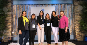 Hispanic Alliance Recognized at Aspen Institute
