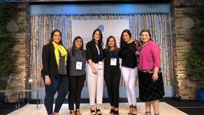Hispanic Alliance Recognized at Aspen Institute
