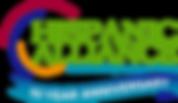 Hispanic Alliance Logo-10 Year_RGB.png