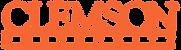 Clemson logo.png