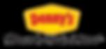 Dennys Logo transparent.png
