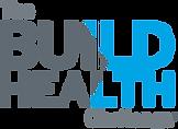 Build Health Challenge logo.png