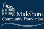 Mid-shore community foundation navy.jpeg