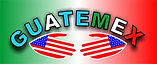 Guatemex Logo.jpeg