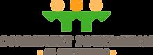 Community Foundation of GVL Logo_Brighte