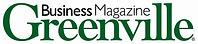 Greenville Business Magazine logo .JPG