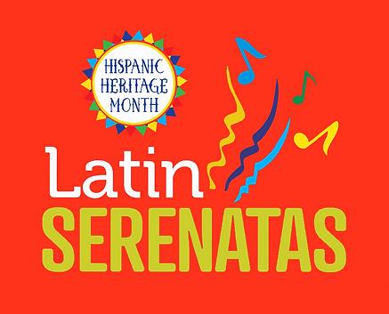 Latin Serenatas Logo.png