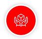 Canasta Basica logo.png