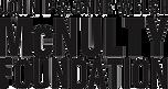 John P. McNulty Foundation logo 1.png