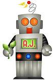 AJ Whittenberg Mascot.jpg
