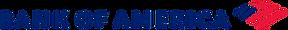 BOA logo.png