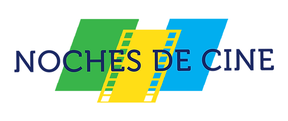 Noches De Cine Logo new 2x.png