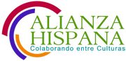 HA logo espanol (2019 large).png