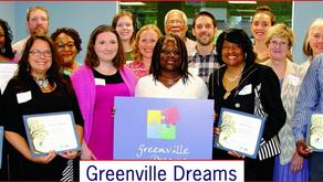 Grassroots Leadership in Greenville Needs Hispanic Seeds!