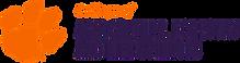 Clemson CAFLS logo.png