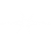 barbed wire icon.png