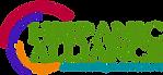 HA logo UPDATED.png