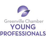 Greenville Chamber YP logo.png