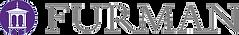 Furman_Logo.png
