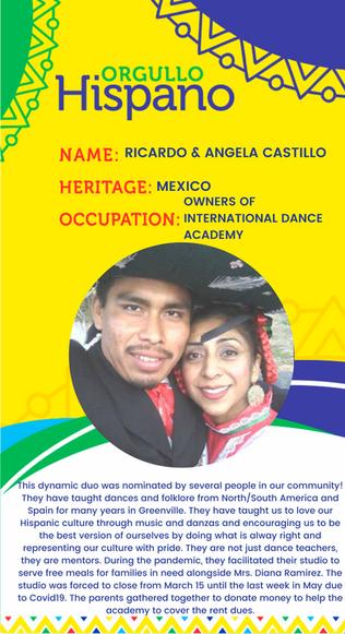 20. Ricardo _ Angela Castillo.png