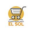 Supermercado El Sol logo.png
