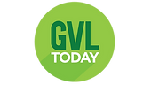 GVLToday logo.png