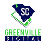 SC Greenville Digital new logo@2x.png