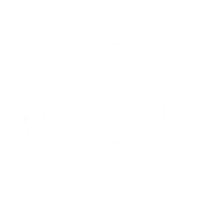 Education Team logo 2019 white.png