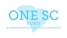One SC Fund logo.png