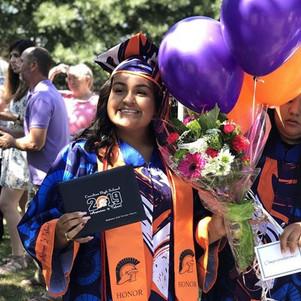 Ruby's Graduation Pic.jpg