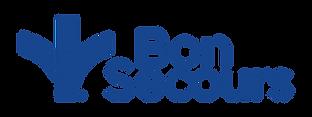 Bon Secours Logo 2.png