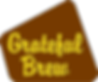 Grateful Brew Logo.png