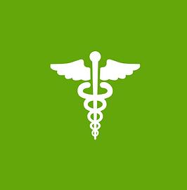 Health Circle.png
