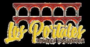 Los Portales logo clear.png