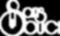 sans_souci_white logo.png