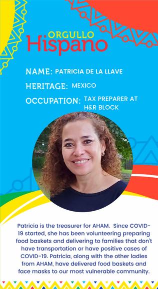 4. Patricia De La Llave.png