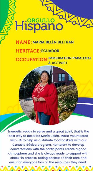 9. Maria Belen.png