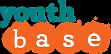 YouthBase-Logo-Original-Style.png