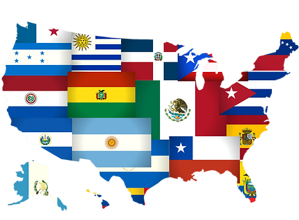 US with HHM flags for website.png