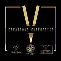 VachysCreationsEnterpriseLogo.jpg