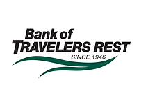 Bank of TR logo.png