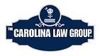 Carolina Law Group logo clear.png