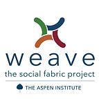 Weave_Aspen logo.png